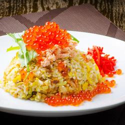 Tim Wong Food Photo Japanese 015
