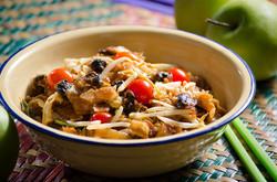 Tim Wong Food Photo Asian 004