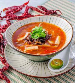 Tim Wong Food Photo_2016 July_40
