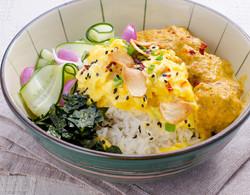 Tim Wong Food Photo Asian 040