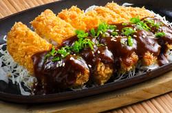Tim Wong Food Photo Japanese 019