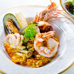 Tim Wong Food Photo Japanese 034