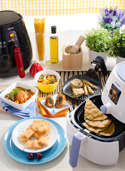 Tim Wong Food Photo Western 055