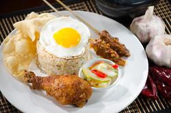 Tim Wong Food Photo Asian 022