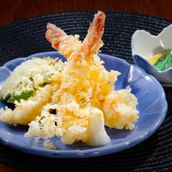 Tim Wong Food Photo Japanese 008