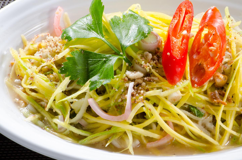 Tim Wong Food Photo Asian 032