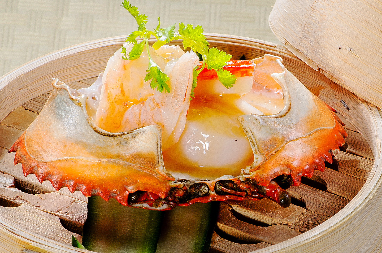 Tim Wong Food Photo Chinese 029