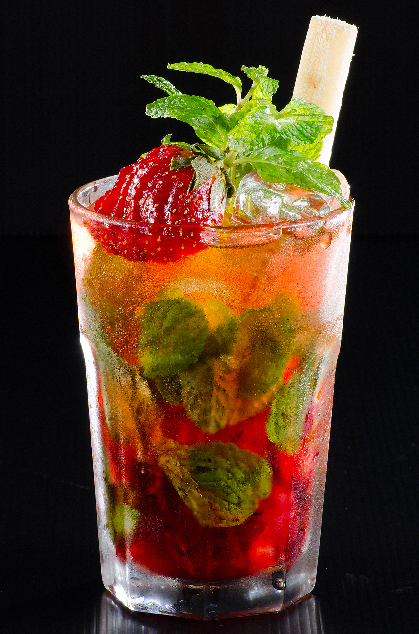 Tim Wong Food Photo Drinks 012