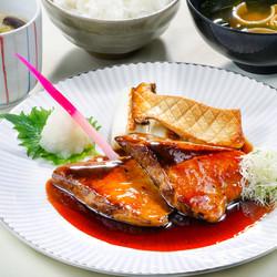 Tim Wong Food Photo Japanese 039