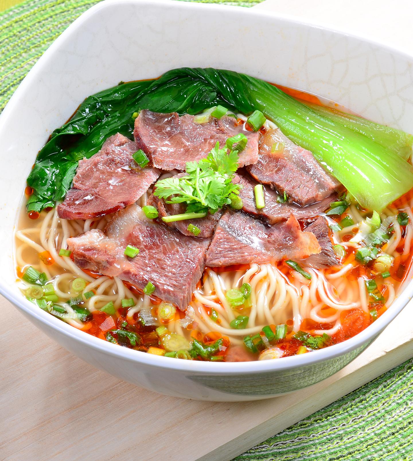 Tim Wong Food Photo Chinese 053