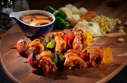 Tim Wong Food Photo Western 041