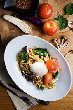Tim Wong Food Photo Western 031