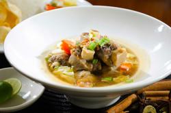 Time Wong Food Photo-8