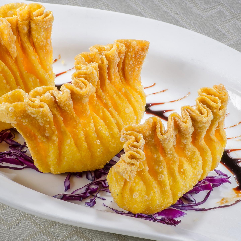 Tim Wong Food Photo Chinese 046