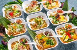 Tim Wong Food Photo_2016 July_25