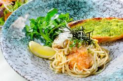 Tim Wong Food Photo Japanese 036