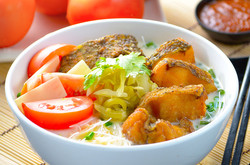 Time Wong Food Photo-10