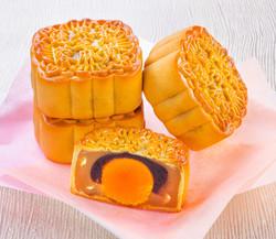 Tim Wong Food Photo Dessert 066