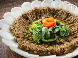 Tim Wong Food Photo Asian 044