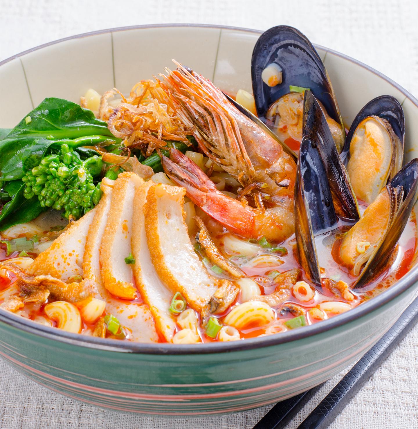Tim Wong Food Photo Asian 039