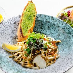 Tim Wong Food Photo Japanese 031