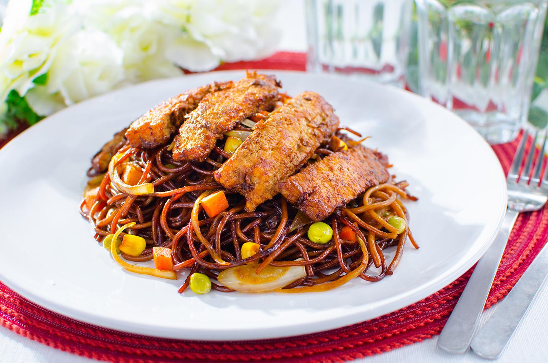 Tim Wong Food Photo Chinese 055