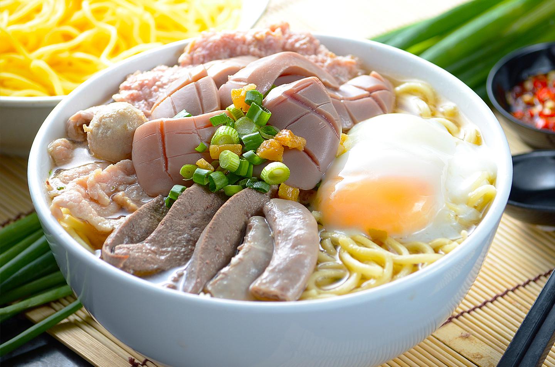 Tim Wong Food Photo Chinese 003