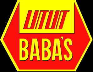 logo-babas.png