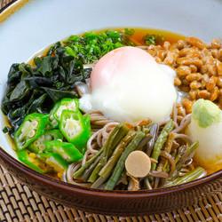 Tim Wong Food Photo Japanese 013