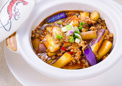 Tim Wong Food Photo Chinese 058