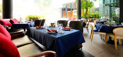 Tim Wong Food Photo Restaurant 019