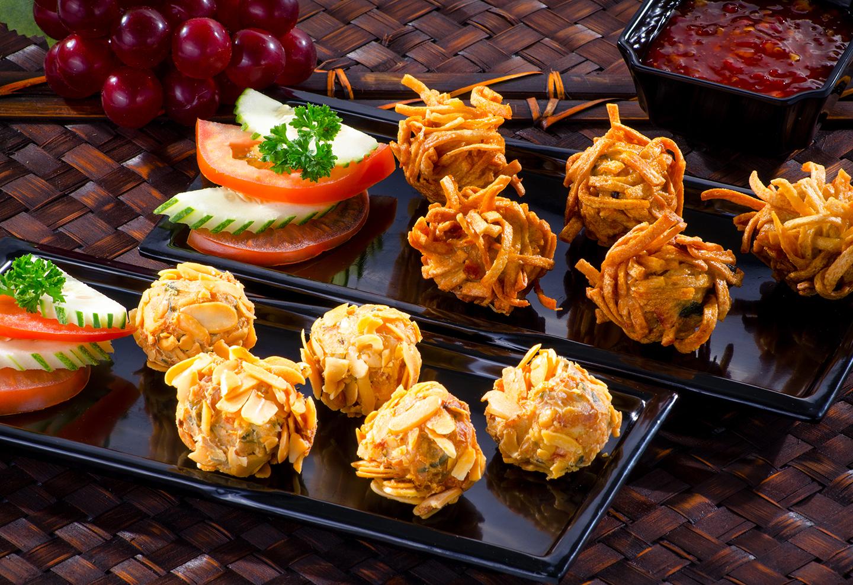 Tim Wong Food Photo Chinese 056