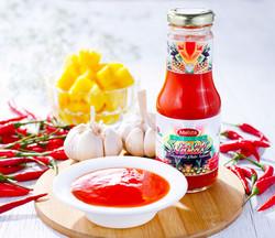 Time Wong Food Photo-56