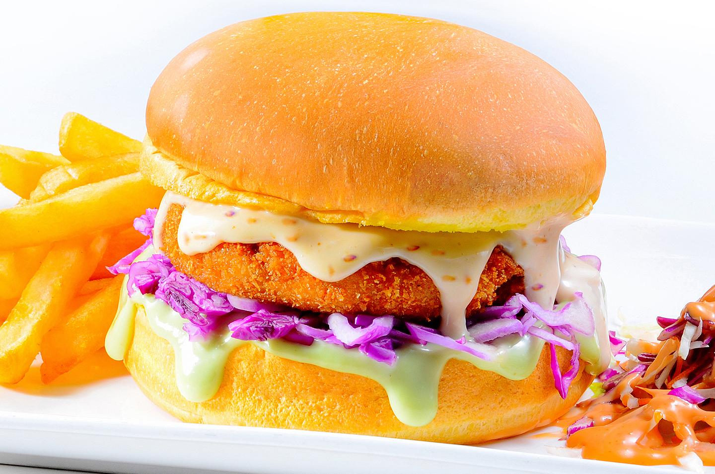 Tim Wong Food Photo Burger 009