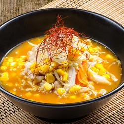 Tim Wong Food Photo Japanese 012