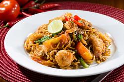 Time Wong Food Photo-6