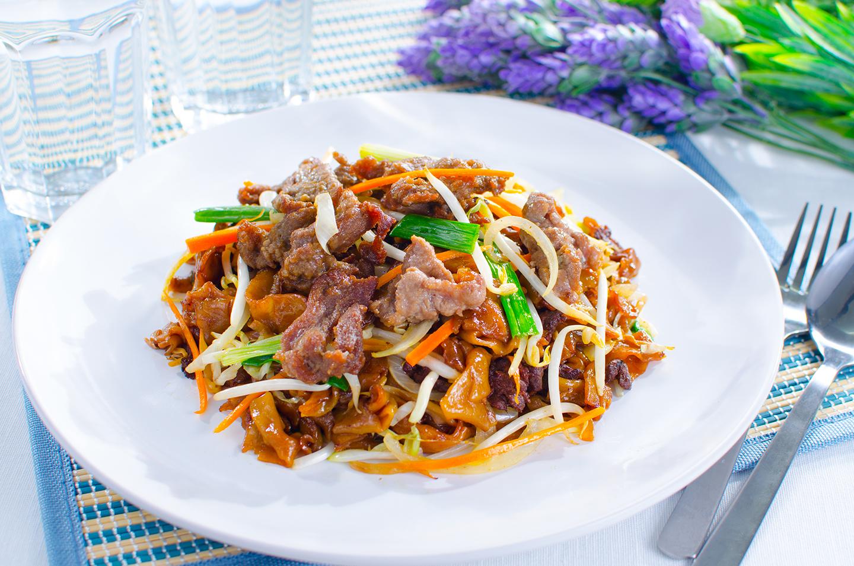 Tim Wong Food Photo Chinese 054