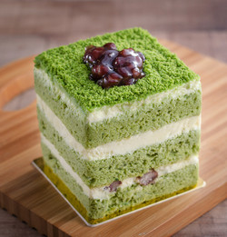 Tim Wong Food Photo Dessert 052