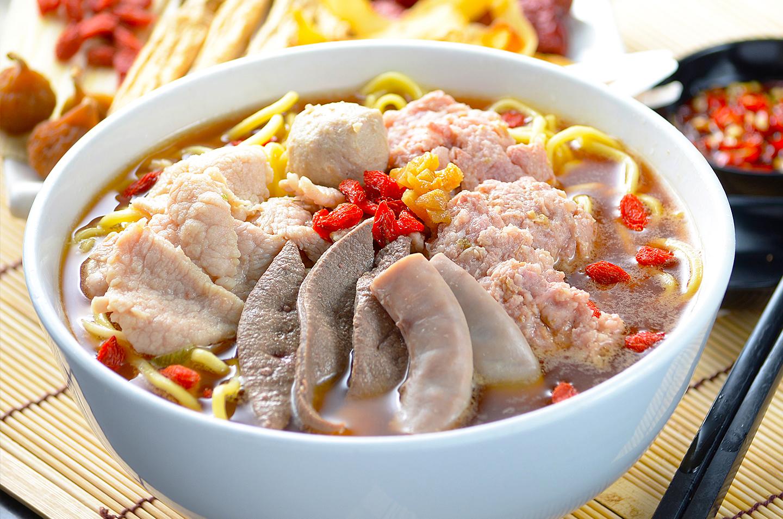 Tim Wong Food Photo Chinese 004
