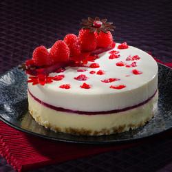 Tim Wong Food Photo Dessert 031