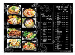 Tim Wong Menu Design_21