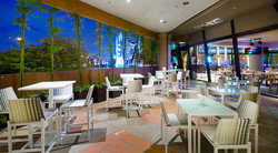 Tim Wong Food Photo Restaurant 012