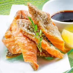 Tim Wong Food Photo Japanese 017