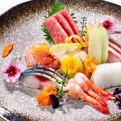 Tim Wong Food Photo Japanese 035