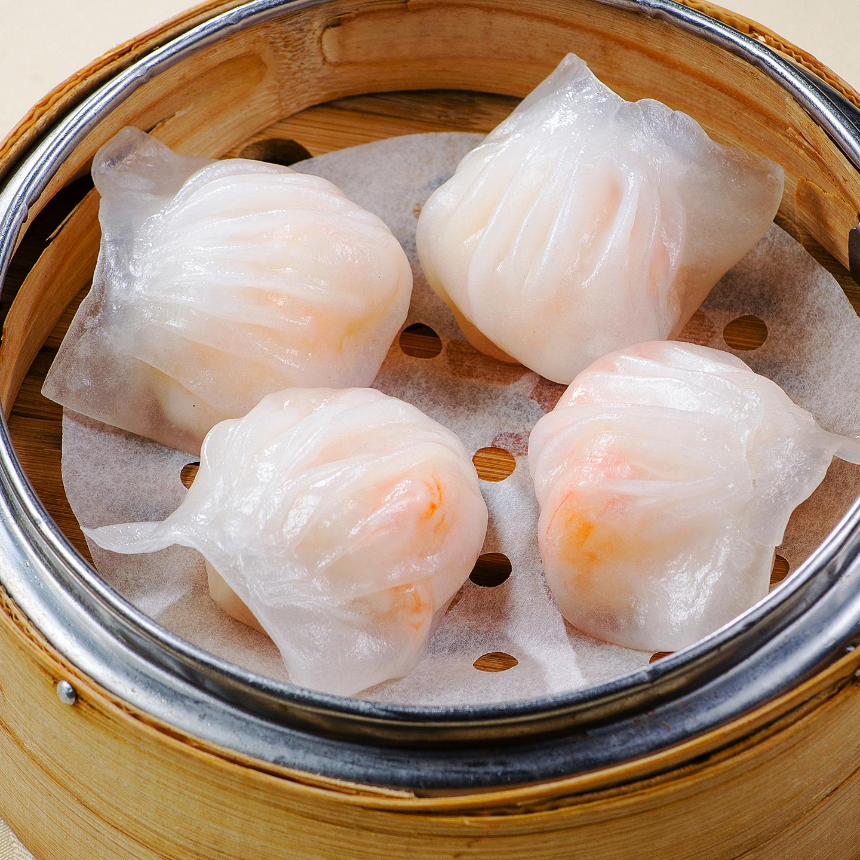 Tim Wong Food Photo Chinese 024