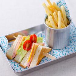 Time Wong Food Photo-46