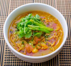 Tim Wong Food Photo Japanese 047