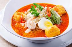 Tim Wong Food Photo Asian 035
