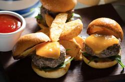 Tim Wong Food Photo Burger 005