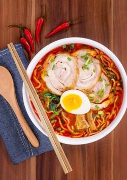 Tim Wong Food Photo Japanese 049